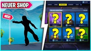 🦁 OHA! BIGFOOT Skin is here! 🛒 Fortnite Item Shop by Today 29.06