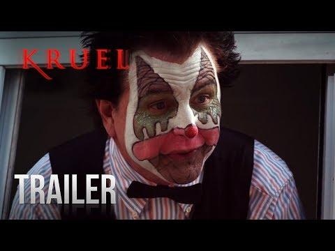 Trailer do filme Kruel