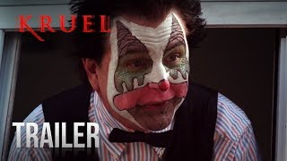 Kruel Movie - Official Trailer [HD]