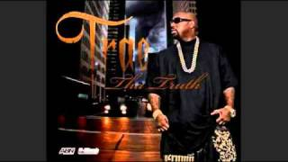 trae the truth - all of the light freestyle lyrics new