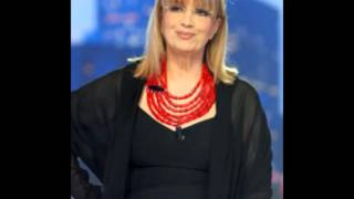 Iva Zanicchi -