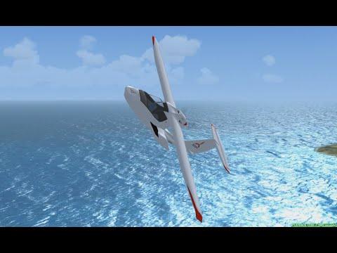 二式水上戦闘機 - 詳細表示 - ほたて工廠 - Yahoo!ブ …