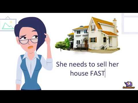 JCA Freedom Home Investors  WE BUY & SELL HOUSES IN NORTH TEXAS