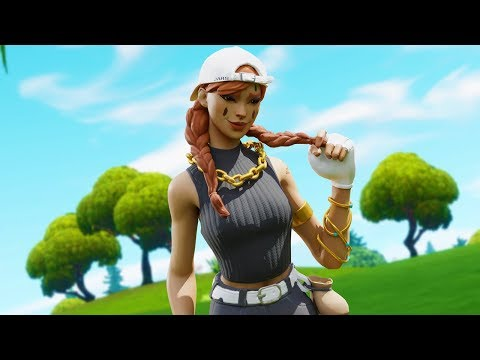 🔴 SOLOS / PC CONTROLLER / 3800+ WINS FORTNITE BATTLE ROYALE