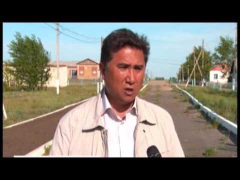 Южане переезжают на север Казахстана