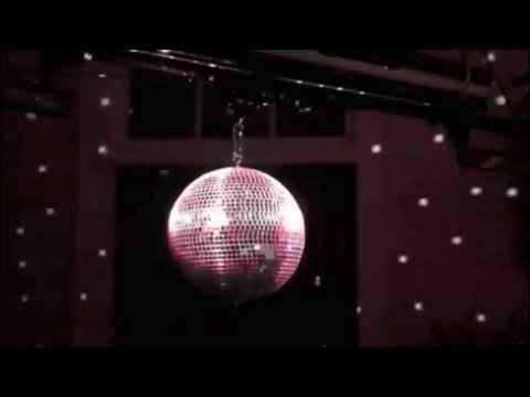 Frenéticas -  Dancing Days
