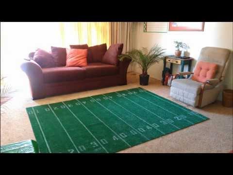 weymouth braided rug company