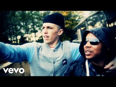 Flexplicit - Monkey Business (feat. Shotty Horroh) ft. Shotty Horroh