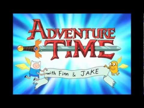 Adventure Time Neptr Rap Instrumental