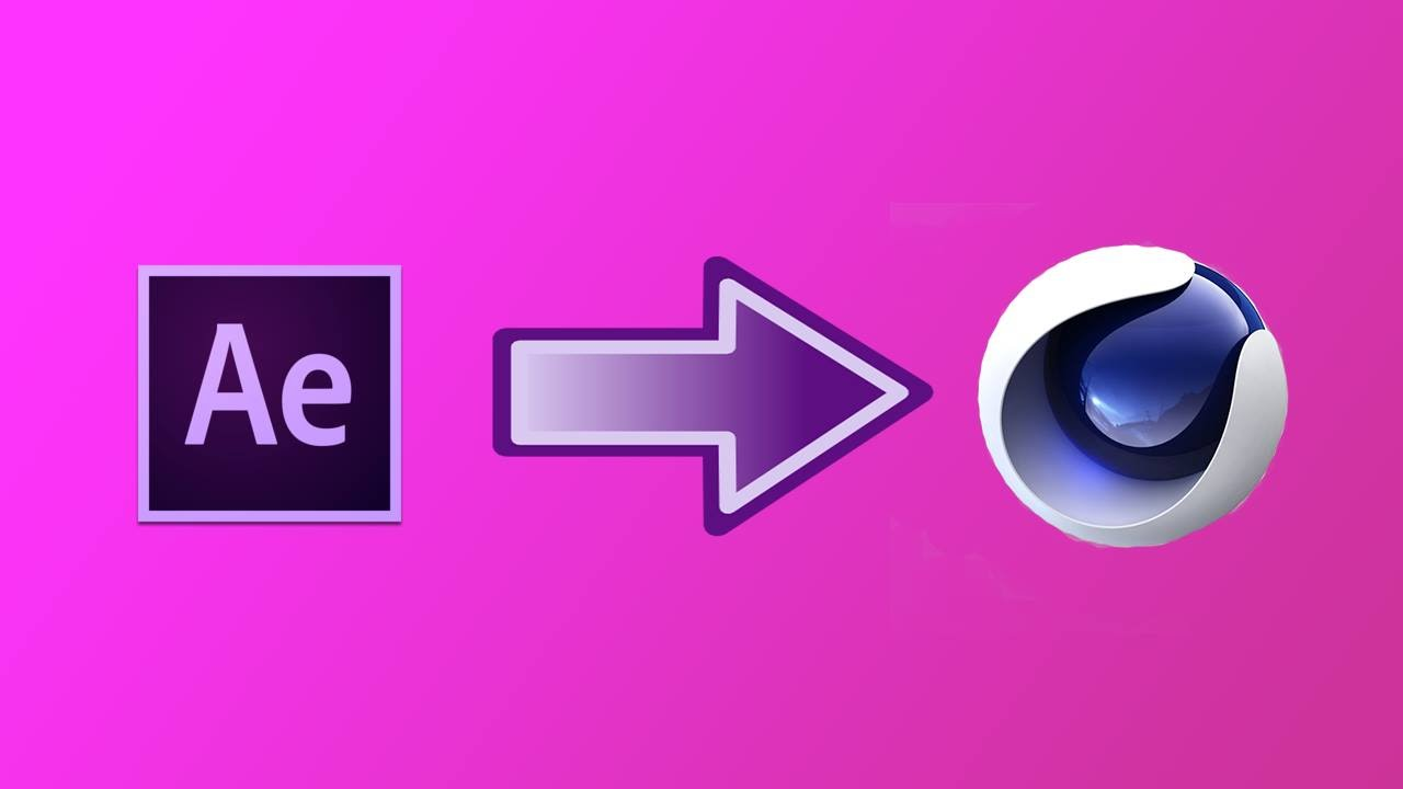 Adobe After Effects CS5 Free Download - ALL PC World