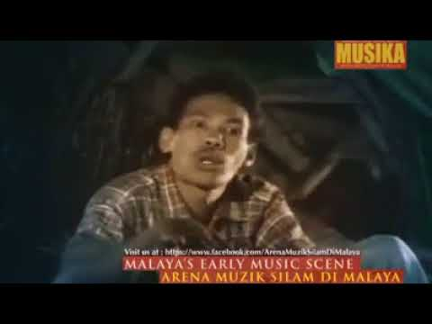 Classic Malay Movie Compilations ( Color )
