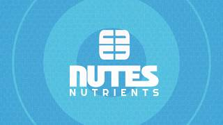 Nutes Nutrients | Coming Soon