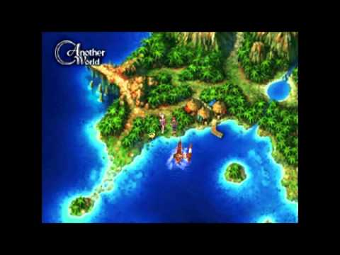 Chrono cross ost dream of the shore near another world1hr chrono cross ost dream of the shore near another world1hr extension gumiabroncs