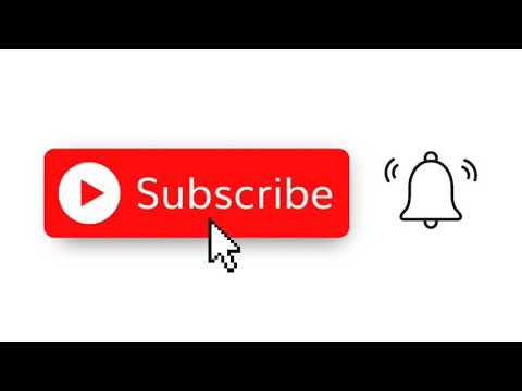 subscribe button 1 free download mr 1 channel youtube subscribe button 1 free download