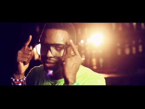 Pour Me Water- Tito Da.Fire ( Official Video)