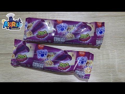 76+ Gambar Anggur Lucu HD