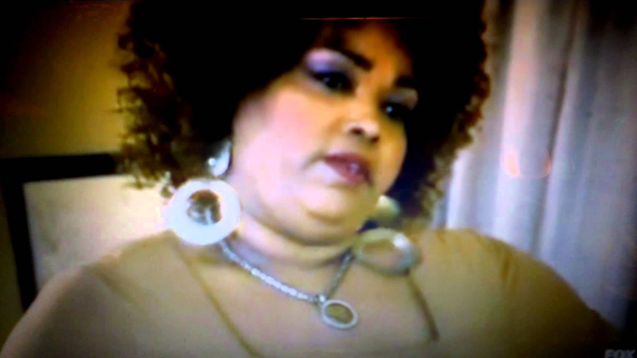 Lilimar Hernandez Lilimar Hernandez new images