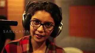 Gambar cover Swamy Ra Ra: Making of Yo Yo (Hangover) official song
