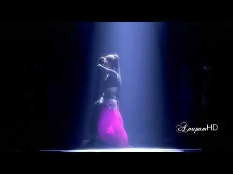 Katrina kaif lagu India terbaru | bollywood