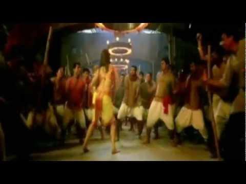 Chikni Chameli (South Tadka Mix) - Promo - DJ Harsh Lalka