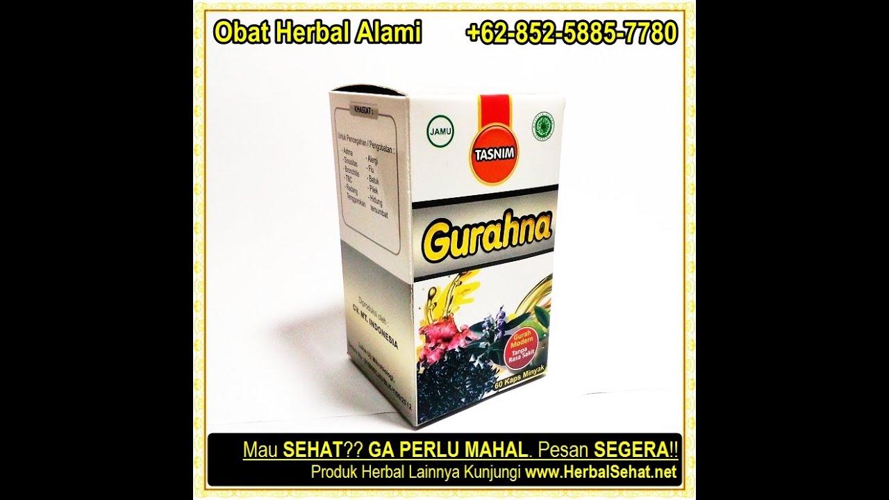 +62-852-5885-7780 (AS), Obat Untuk Menghilangkan Giduan ...