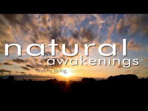 Natural Awakenings Publishing Corporation