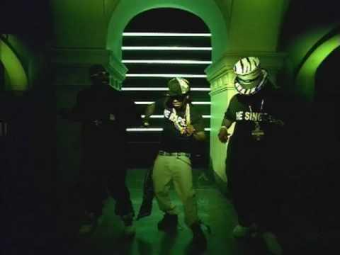 Got Money Remix Lil Wayne Ft T Pain & Mack Maine