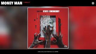 Money Man - 2 Milly (Audio)