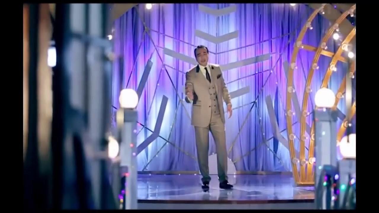 Ozodbek Nazarbekov - Layli | Озодбек Назарбеков - Лайли #UydaQoling