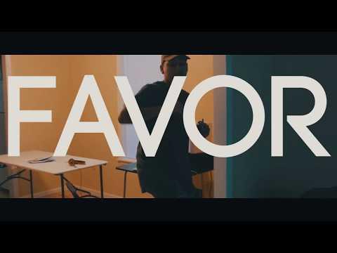 Vindata Skrillex Nstasia - Favor (VRO Remix)