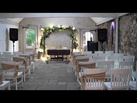 wyresdale-park-barn-wedding-venue