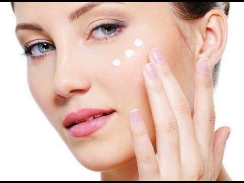 como hidratar tu piel de forma natural