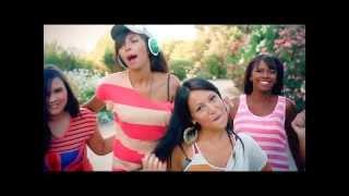 CK2L Bubble Pop! - HyunA (MV Cover)