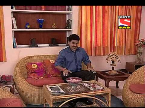 Taarak Mehta Ka Ooltah Chashmah - Episode 388