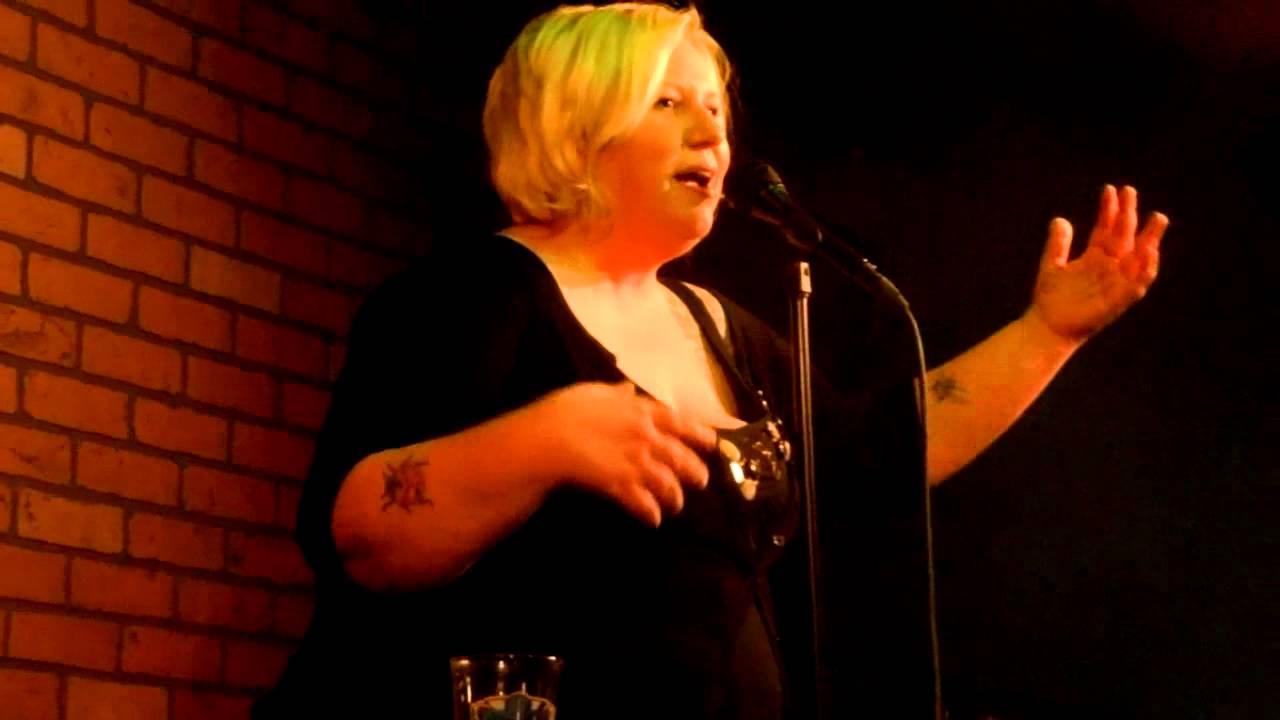 pictures Vicki Lewis
