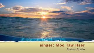 Karen Praise And Worship Song 2020 Ywah Kalu May Ta Moo