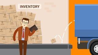 Contract Manufacturing & Cloud ERP - Enterprise Software