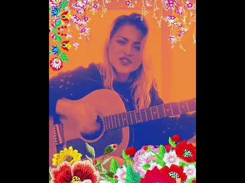 Go - Frances Bean Cobain Mp3