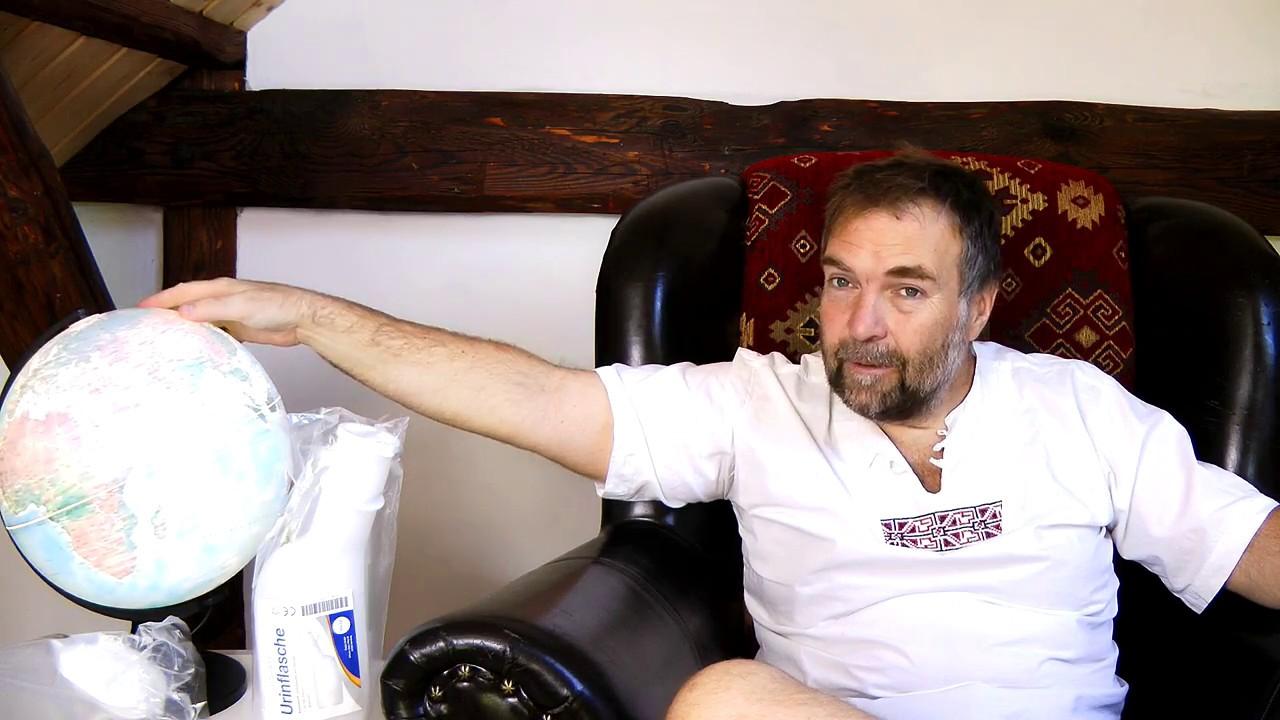 l gas unendlich thomas gold biosph re der hei en tiefe teil 1 von 2 youtube. Black Bedroom Furniture Sets. Home Design Ideas