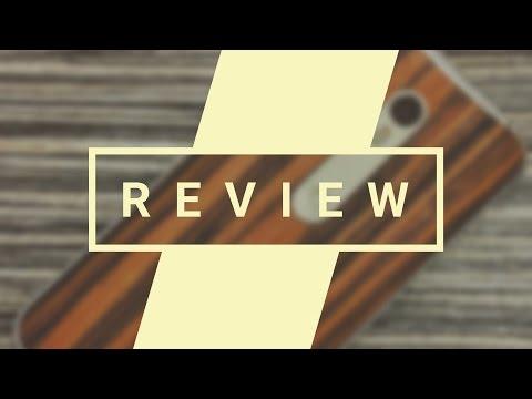 [Review] Motorola Moto X Style (en español)