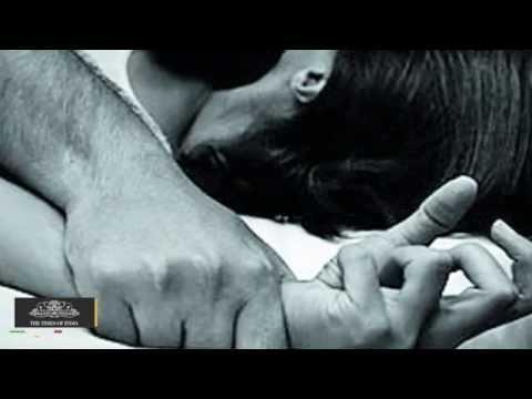 Sex Harassment Cases | Delhi Tops List : Smriti Irani thumbnail