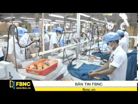 VN-VIETNAM TEXTILE INDUSTRY ATTRACTED FOREIGN INVESTMENTS