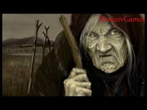 Кадры из фильма Проклятие: Кукла ведьмы