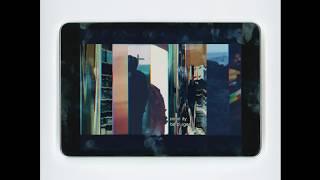 Portico Quartet - Art in the Age of Automation [Full Album]