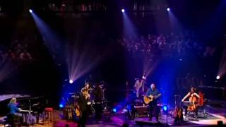 David Gilmour (HD Live !) - Comfortably Numb feat. Bob Geldof