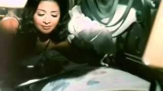 كليب احمد سعد انا عاشق من فيلم الحياة منتهي اللذة