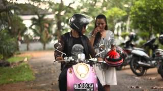 Someone itu kamu (short movie) PONTIANAK