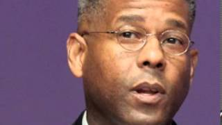 Allen West On How Washington Has Worked for Past 2 Years