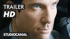 PRACTICE - DIE ANWÄLTE | Home Entertainment Trailer | Deutsch German | Ab jetzt auf DVD!
