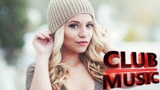 New Hip Hop Urban RnB Club Music Megamix 2015 - CLUB MUSIC(The Best Electro House, Party Dance Mixes & Mashups by Club Music!! Make sure to subscribe and like this video!! Free Download: http://bit.ly/1H4aF1M ..., 2015-10-16T15:00:00.000Z)